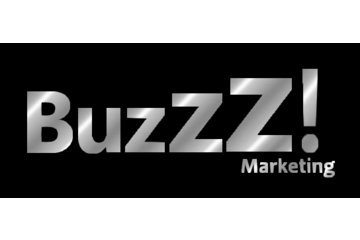 Buzzz! Marketing