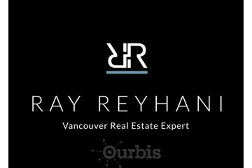 Ray Rehani: Vancouver Real Estate Expert