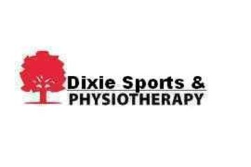 Dixie Sports and Physiotherapy