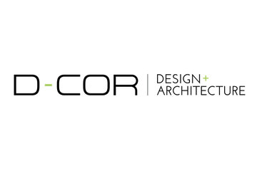 D-Cor