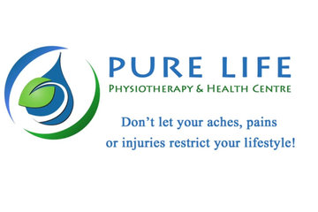 Pure Life Physiotherapy & Health Centre