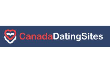 Canada Dating Sites Toronto