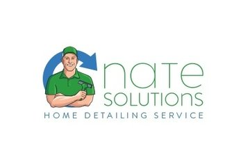 Nate Solutions