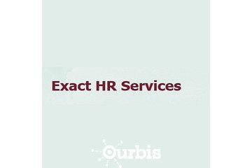 Exact Human Resource
