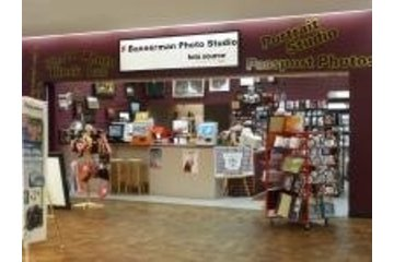 Bannerman Photo Studio & Digital Imaging Lab in North Battleford: Business Photo