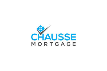 Chausse Mortgages à st. catharines