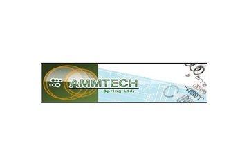 Ammtech Spring Ltd