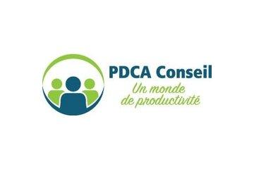 PDCA Conseil