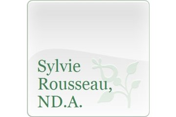 Sylvie Rousseau Naturopathe in Longueuil