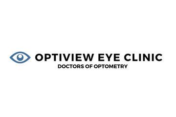 Optiview Eye Clinic