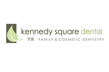 Kennedy Square Dental in Brampton