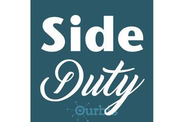 Side Duty
