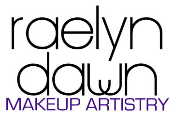 Raelyn Dawn Makeup Artistry