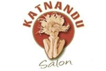 Katnandu