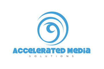 Accelerated Media Solutions