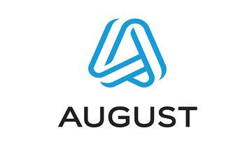 August Electronics Inc.