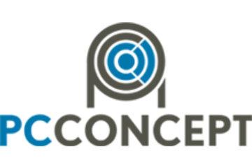 PC Concept in Laval: PC CONCEPT