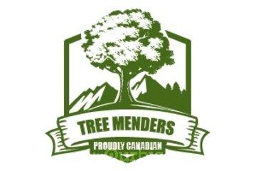 Tree Menders of Markham
