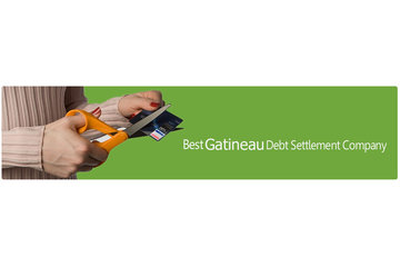 Debt Settlement Gatineau