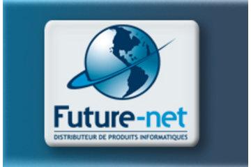 future-net