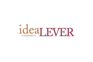 IdeaLever Solutions Inc
