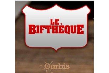 Le Bifthèque - Best Steak Restaurant in Montreal