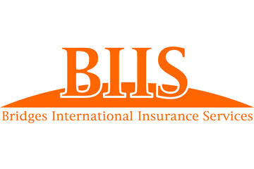 Bridges International Insurance Services in Vancouver
