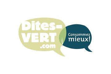 Dites VERT !
