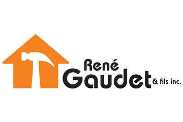 Gaudet René & Fils Inc