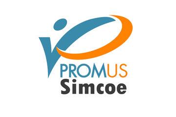 Promus Simcoe