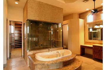 Renovation Salle de Bain Bathroom Laval Montreal Rive-Nord RIve-Sud à Laval