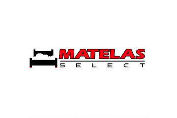 Matelas Prix Select à Notre-Dame-des-Prairies