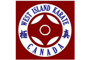 West Island Karate
