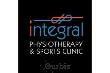 Integral Physiotherapy & Sports Clinic