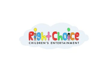 Right Choice Children's Entertainment