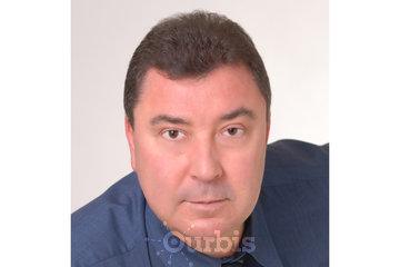 Stan Stanchev REMAX Crest Realty
