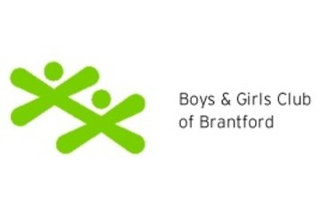 Boys' & Girls' Club Of Brantford