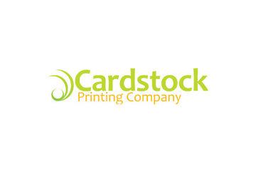 Cardstock Printing Company