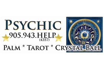 Psychic and Spiritual Clinic