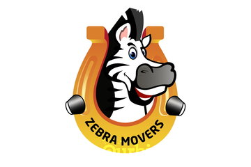 Zebra Movers|Professional Toronto Moving Company
