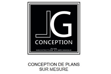 LG CONCEPTION