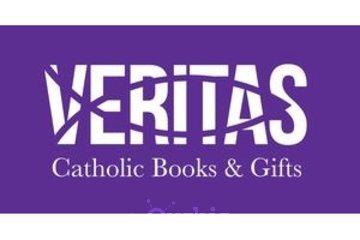 Veritas Books & Gifts