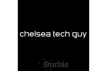 Chelsea Tech Guy