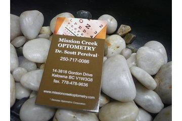 Mission Creek Optometry
