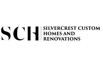 Silvercrest Custom Homes and Renovations Coquitlam