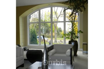 Sunview Windows and Doors Edmonton