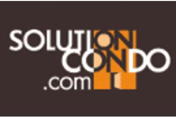 SolutionCondo.com