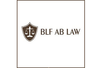BLFAB Personal Injury Lawyer