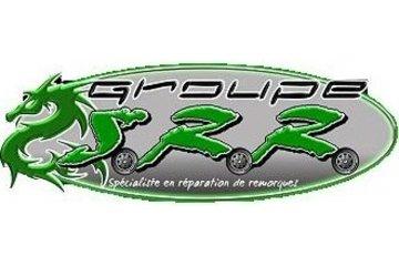 Groupe S.R.R inc.