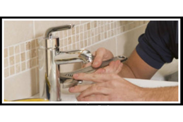 Plumbing 4 Less in Carleton Place: Plumbing Repair Services